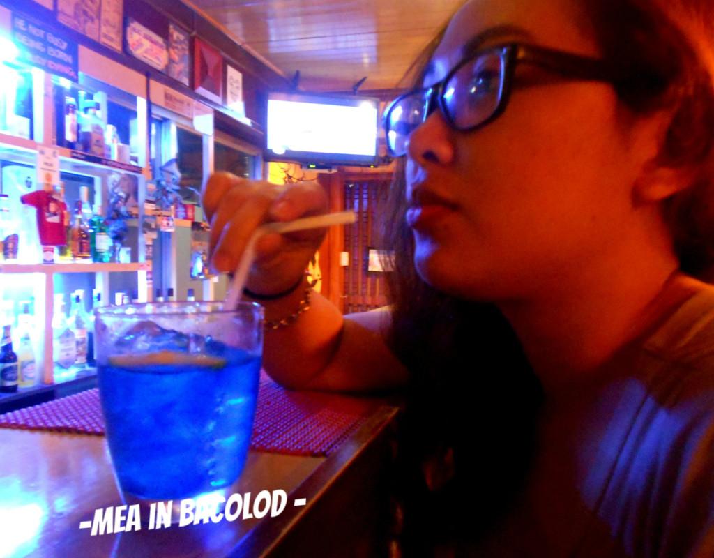 Dylans Bacolod (4)