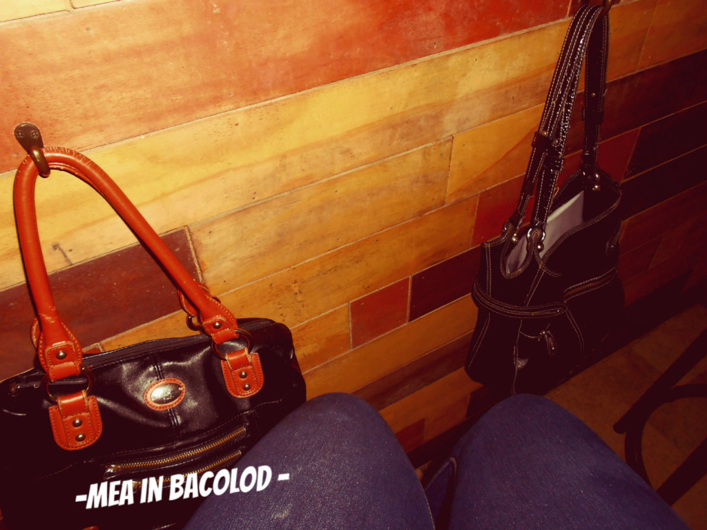 Dylans Bacolod (5)