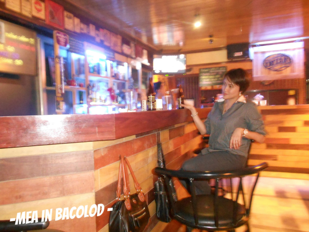 Dylans Bacolod A (4)