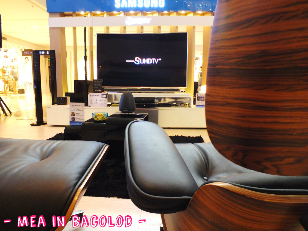 Samsung Happy Home Roadshow Bacolod (3)