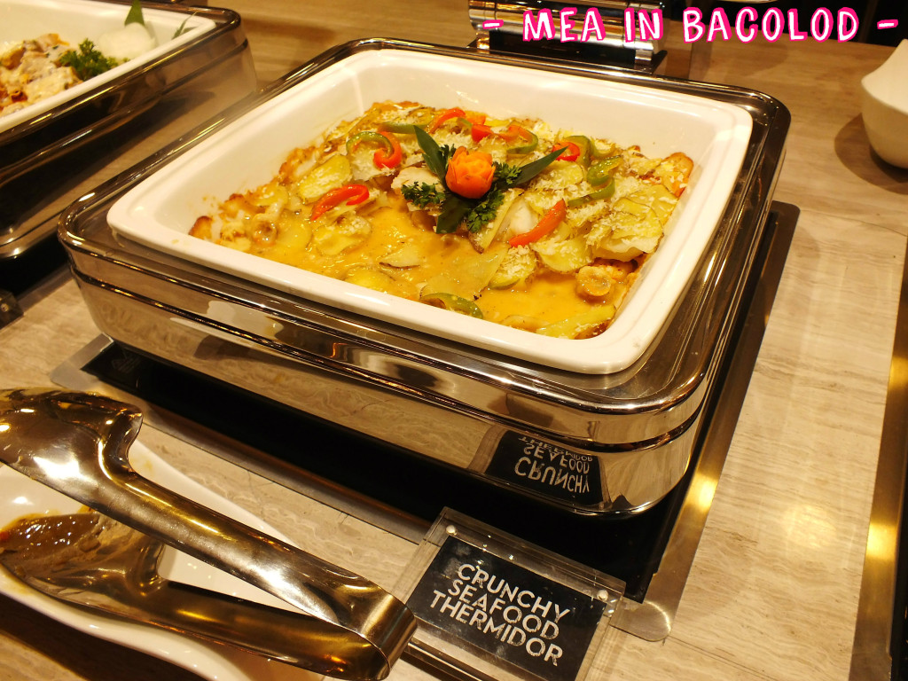 Vikings Bacolod - Mea in Bacolod - 12