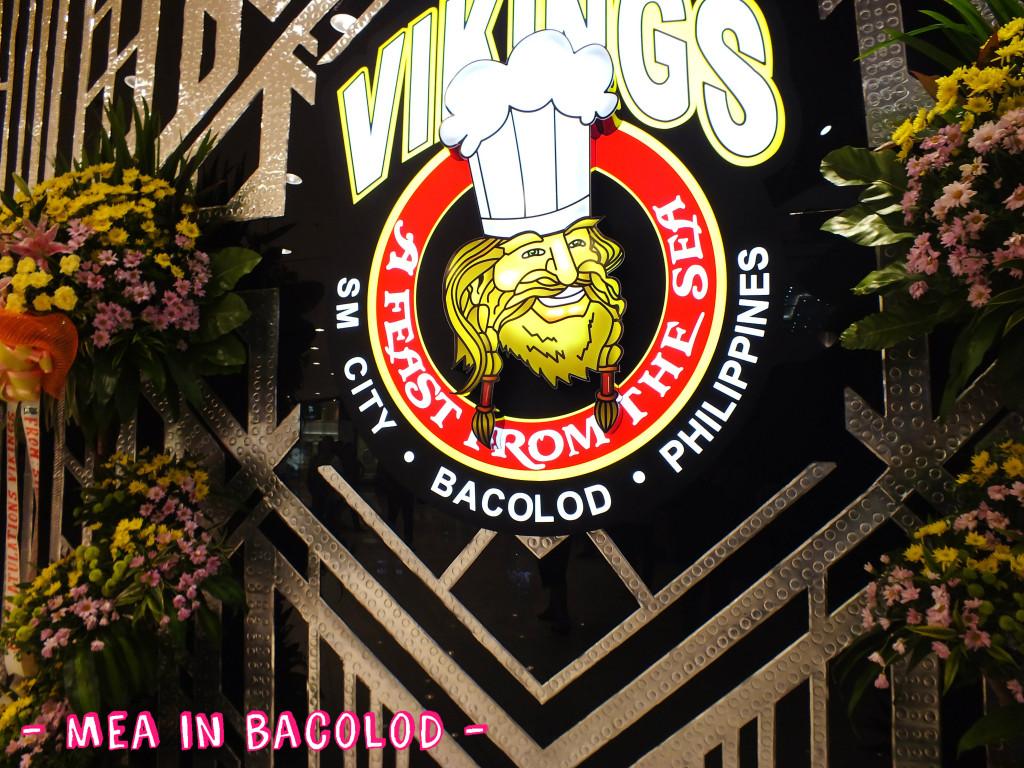 Vikings Bacolod - Mea in Bacolod - 2