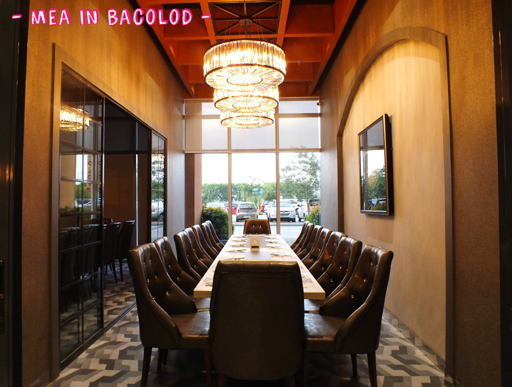 Vikings Bacolod - Mea in Bacolod - 4