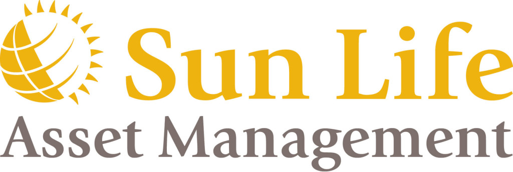 Sun Life is a Company that's been around fro over 100 years. It's safe to say that they're the real deal.