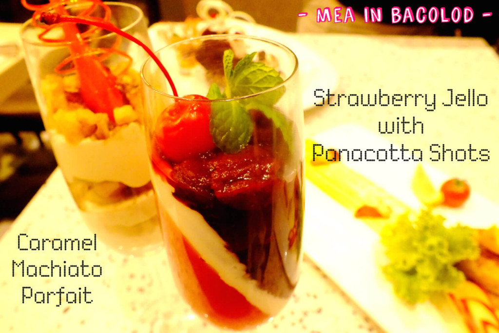 Vikings Bacolod Valentine Dishes - Mea in Bacolod - 5