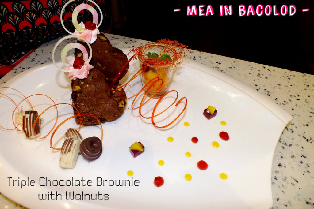 Vikings Bacolod Valentine Dishes - Mea in Bacolod - 6