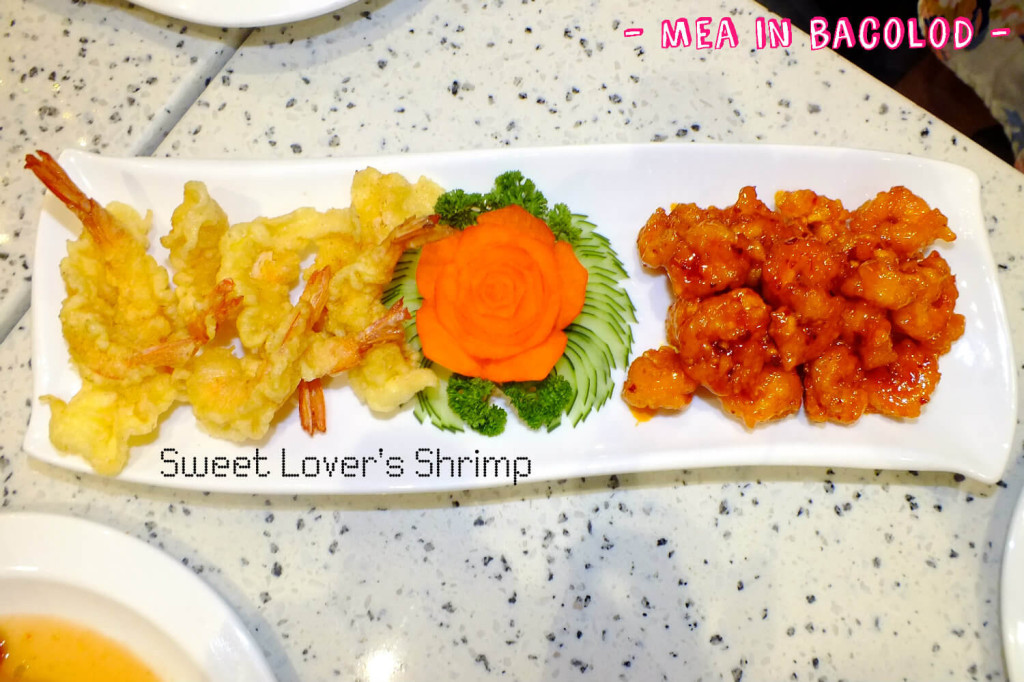 Vikings Bacolod Valentine Dishes - Mea in Bacolod - 9