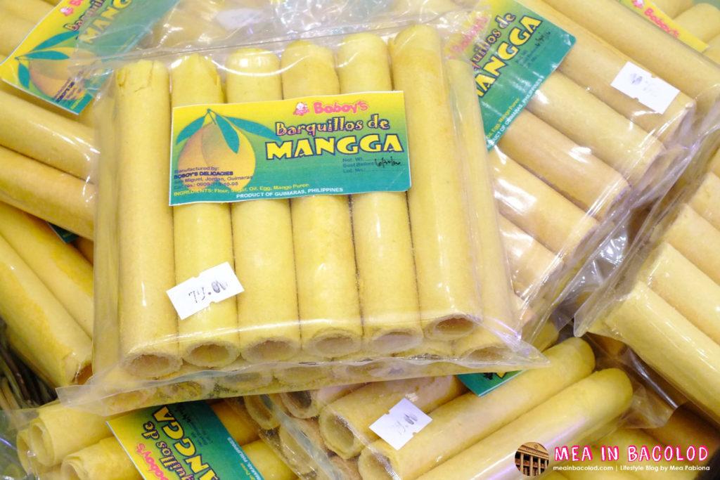 2016 Mango Festival at SM City Bacolod - 10