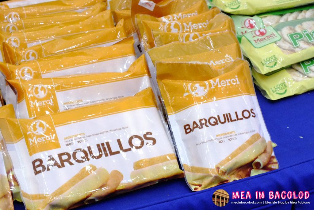 2016 Mango Festival at SM City Bacolod - 5