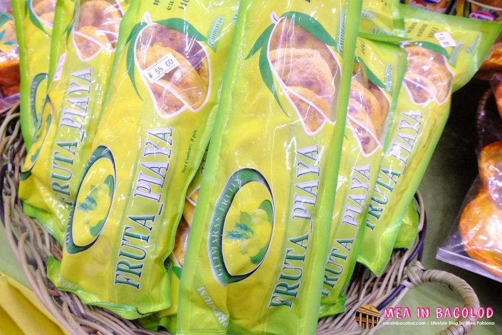 2016 Mango Festival at SM City Bacolod - 6