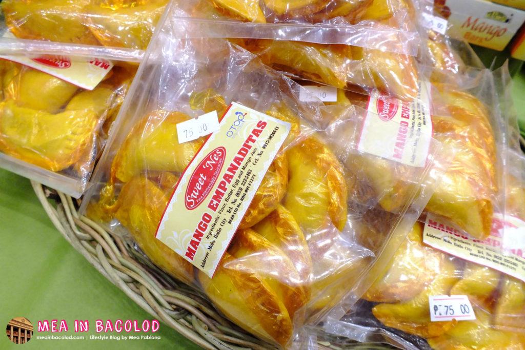 2016 Mango Festival at SM City Bacolod - 7
