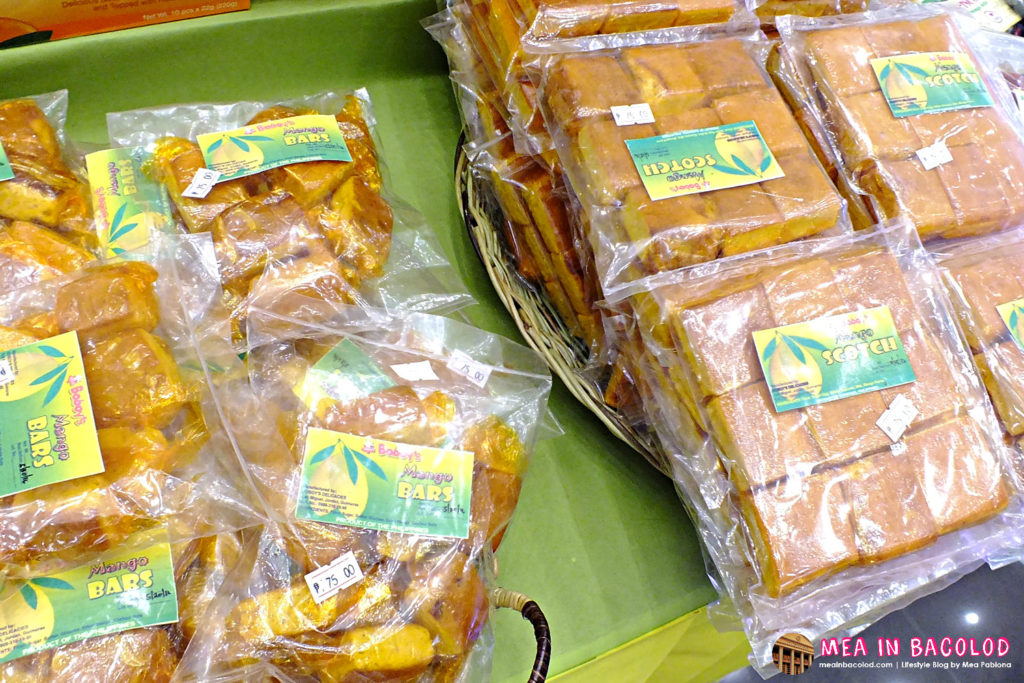 2016 Mango Festival at SM City Bacolod - 9