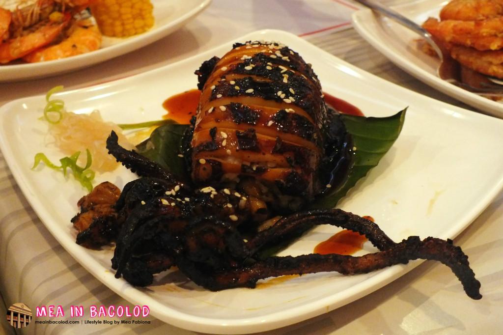 Choobi Choobi - Mea in Bacolod - 10