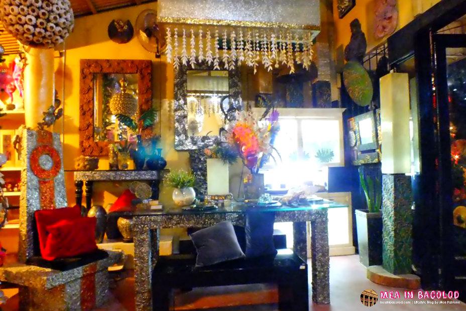 Bacolod Mask - Bacolod Masskara Festival - Jojo Vito Gallery - 2
