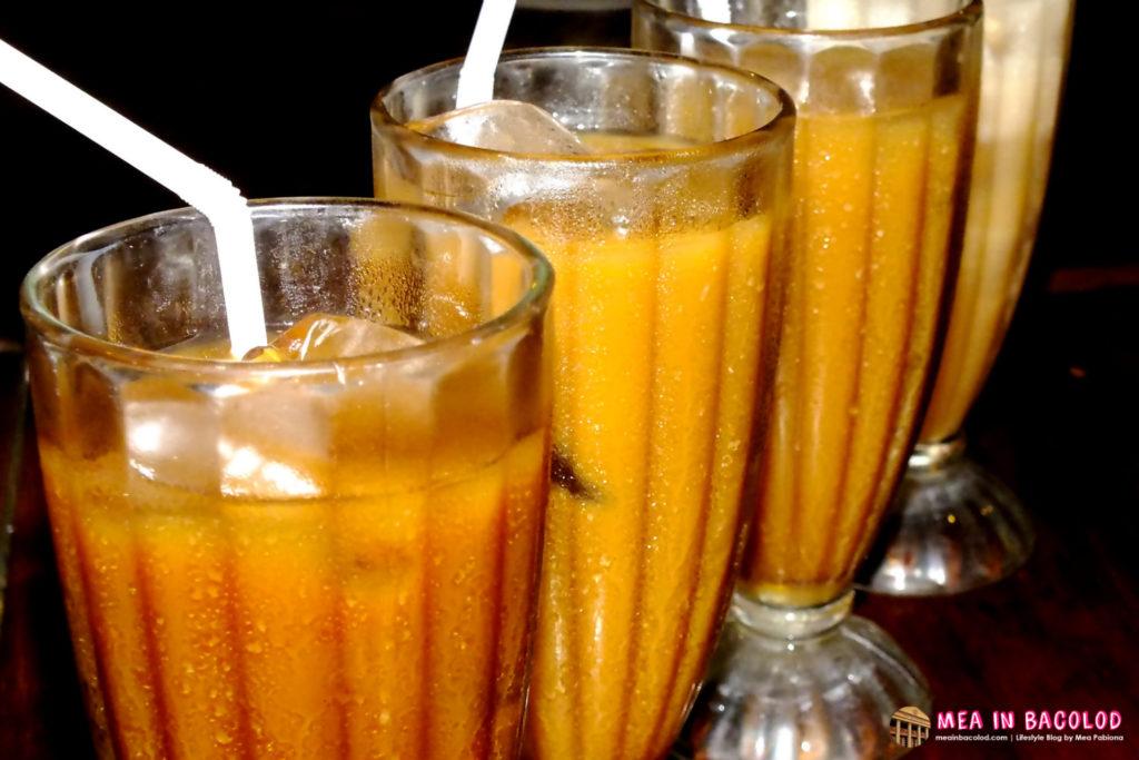 Mekong - Mea in Bacolod - 9
