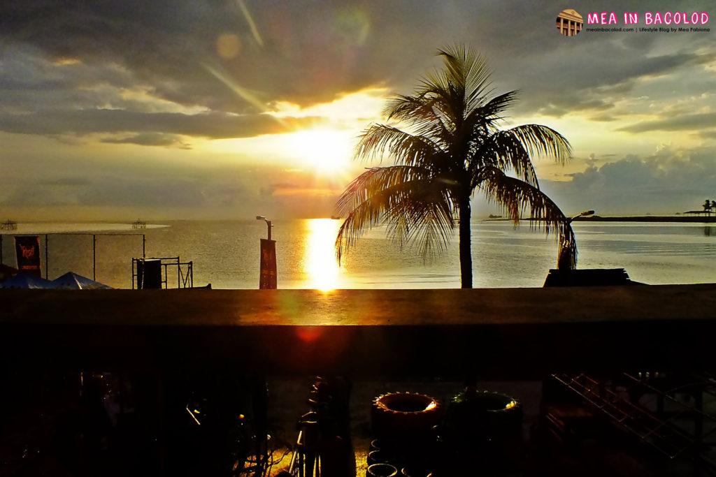 Reset - Bacolod Summer Festival - Baywalk Near SM City Bacolod