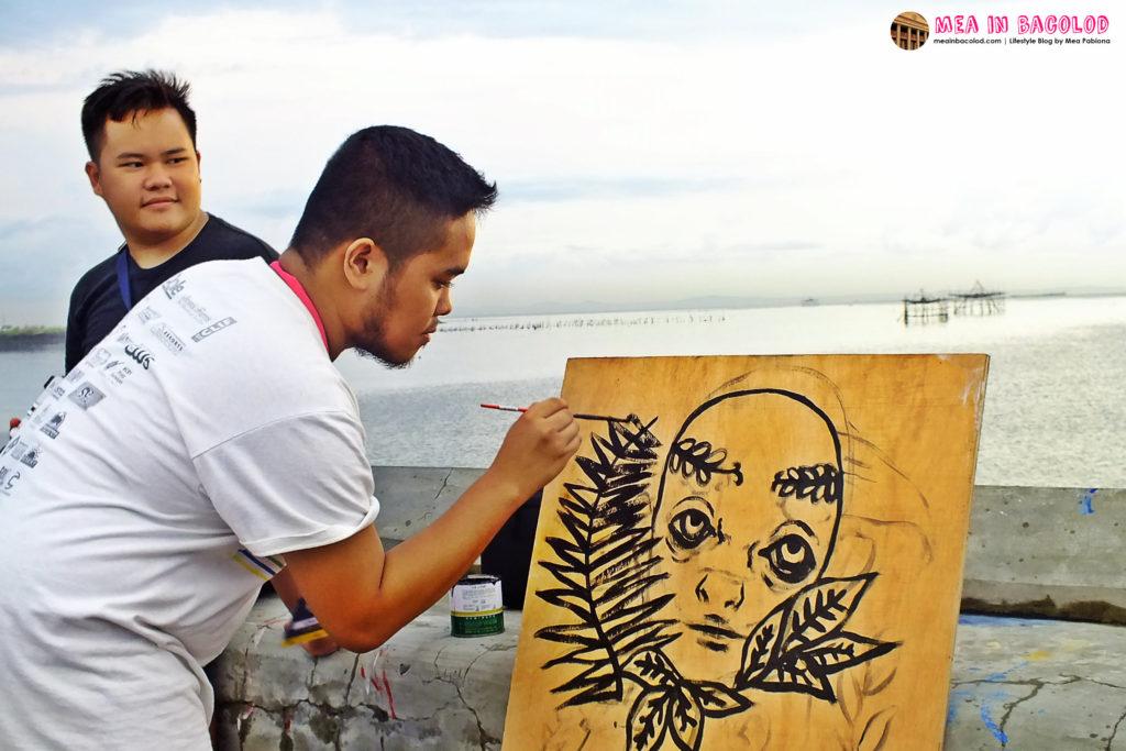 Reset Bacolod Summer Festival - 4