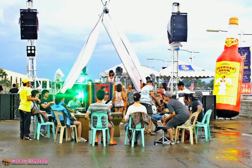 Reset Bacolod Summer Festival - 5