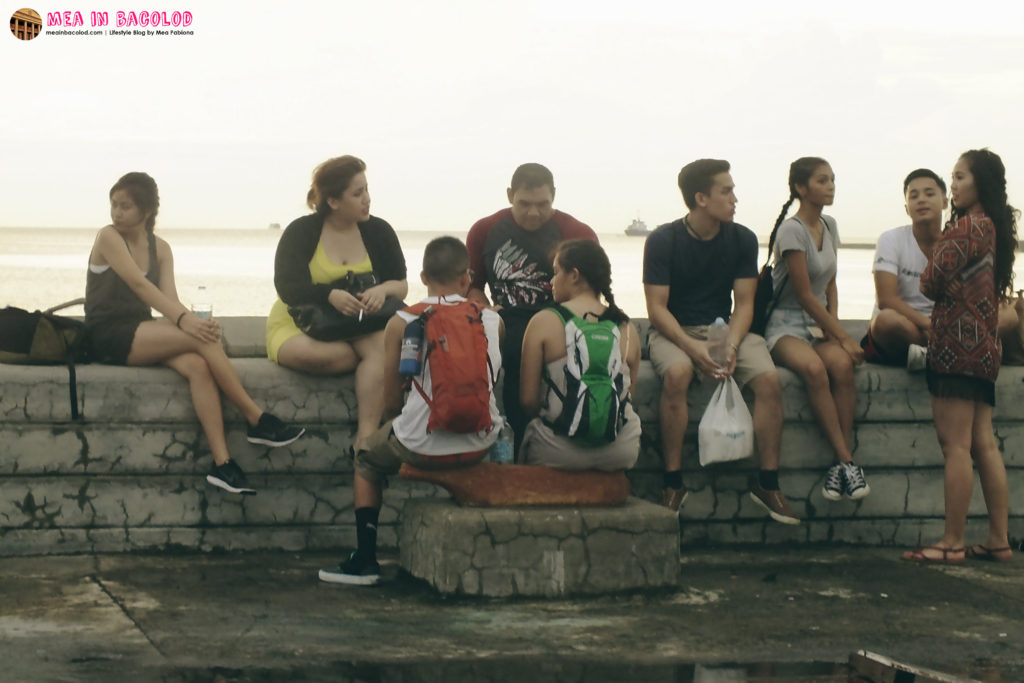 Reset Bacolod Summer Festival - 7