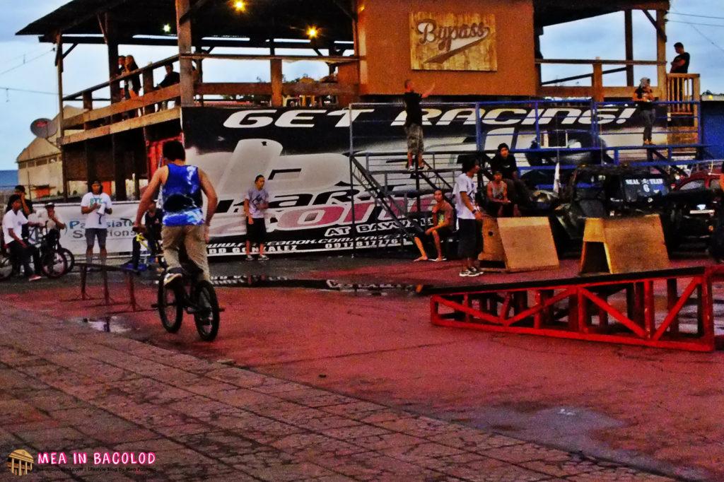 Reset Bacolod Summer Festival - 8