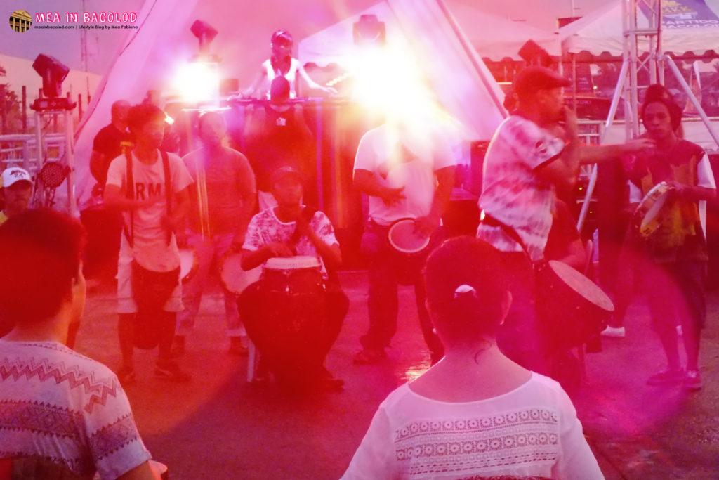 Reset Bacolod Summer Festival - 9