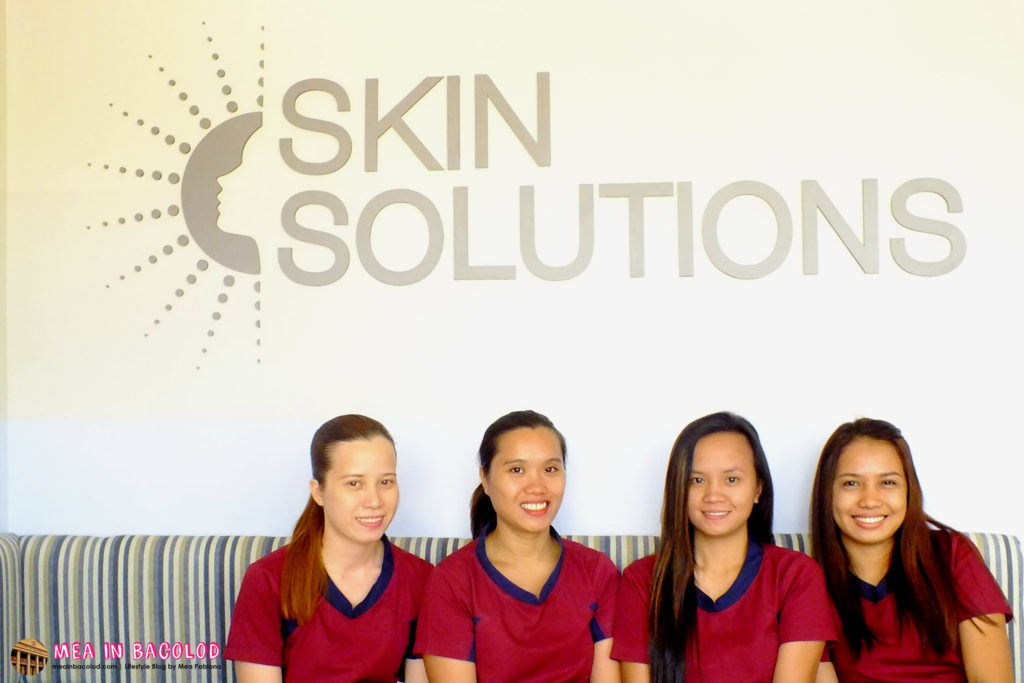 Skin Solutions By Serondo Skin and Surgical Clinic - 2