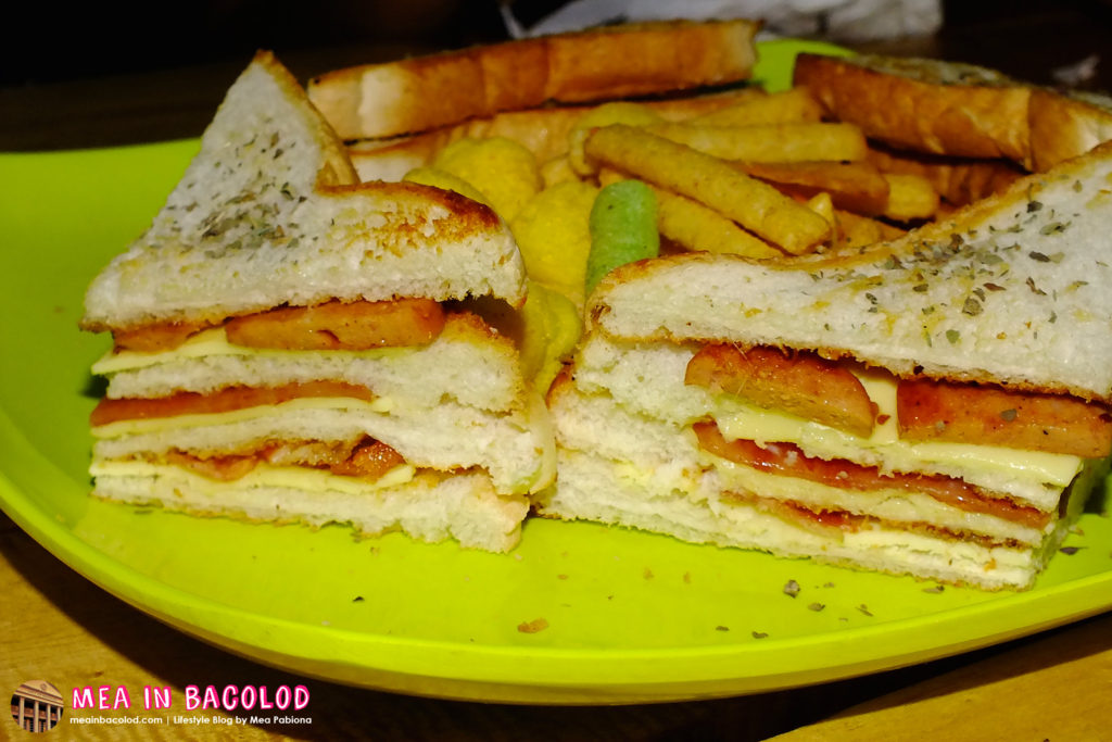 Swivel Lifestyle Lounge Bacolod - 11 - Bannedwich