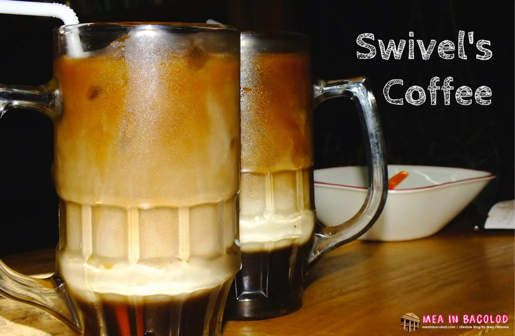 Swivel Lifestyle Lounge Bacolod - 7 - Swivel Coffee