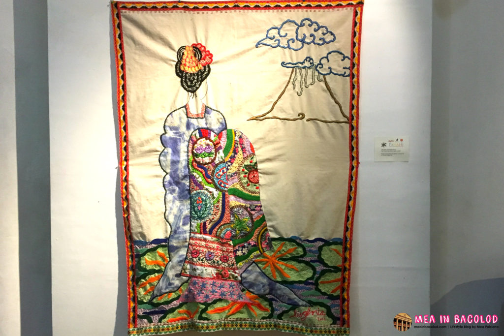 textile-art-exhibit-panahi-at-the-negros-museum