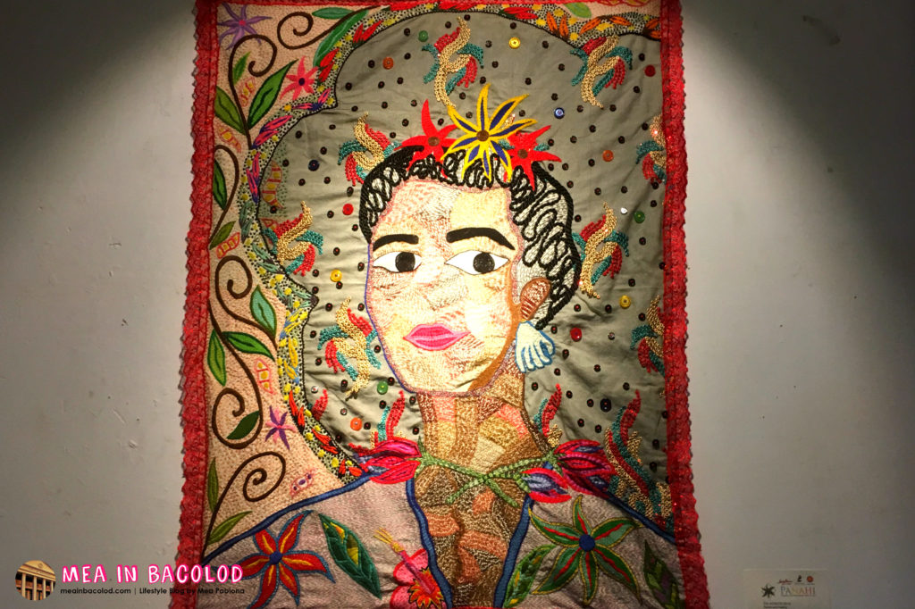 textile-art-exhibit-in-bacolod-city-panahi