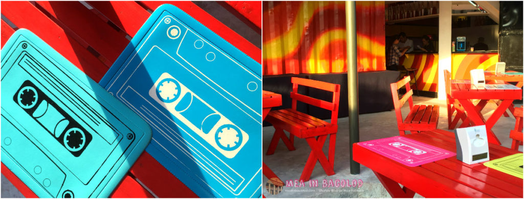 5-retro-ktv-bacolod-downstairs-tables